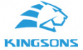 Guangzhou Kingsons Leather Prdoucts Co.,LTD