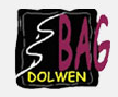 Quanzhou Dolwen Bags Co., Limited
