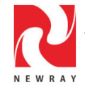 Xiamen Newray Industrial & Trade Co., Ltd.