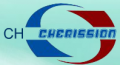 Cherission (Xiamen) Industry Company Ltd.