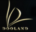 Guangzhou Dooland Leather Products Co., Ltd.