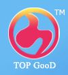 Dongguan Topgood Handbag Leather Co., Ltd.