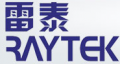 Dongguan Raytek Blister Packaging Co., Ltd.