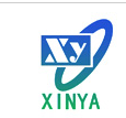 Wuxi Xinya Micro Fibrous Co., Ltd.