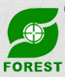 Taizhou Forest Printing & Packing Co., Ltd.