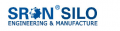 Henan SRON Industry Equipment Co., Ltd.