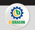 Beijing Double Dragon International Industrial & Mining Machinery Co., Ltd.