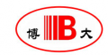 Zibo Boda Steel Silo Co., Ltd.
