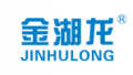 Taizhou Jinhu Mechanical & Electrical Co., Ltd.