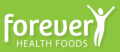 Forever Health Foods