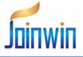 Shenzhen Joinwin Technology Co., Ltd.