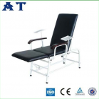 Transfusion chair-I402