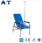 Transfusion chair-I421