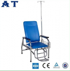 Transfusion chair-I422
