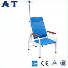 Transfusion chair-I423