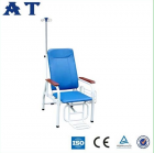 Transfusion chair-I424