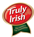 Truly Irish Country Foods Ltd