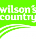 Wilson's Country Ltd