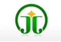Zhejiang Jinshun Industry Co., Ltd.