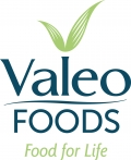 Valeo Foods Ireland