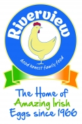 Riverview Eggs Ltd