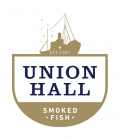 Union Hall Smoked Fish