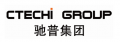 Shenzhen Chipu Electronic Technology Ltd.