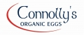 Connolly's Organic Eggs Ltd.