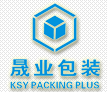 Kunshan Shengye Packing Material Co., Limited