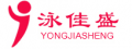 Shenzhen Yongjiasheng Technologies Co., Ltd.
