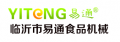 Linyi Yitong Food Machinery Co., Ltd.