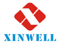 Guangzhou Xinwell Kitchen Equipment Co., Ltd.