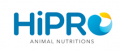 HIPRO ANIMAL NUTRITION