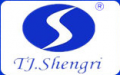 Tianjin Sunshine Cleansing Products Co., Ltd.