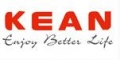 Shenzhen Kean Industry Co., Ltd.