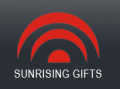 Sunrising Gifts (Shanghai) Co., Ltd.