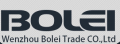 Wenzhou Bolei Trade Co., Ltd.