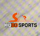 Guangzhou Hubo Sports Products Co., Limited