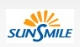 Xiamen Sunsmile Industry Co., Ltd.