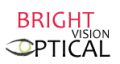 Danyang Bright Vision Optical Eyeglasses Co., Ltd.