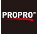 Shenzhen Propro Sports & Outdoor Equipment Co., Ltd.
