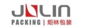 Wenzhou Julin Packing Co., Ltd.