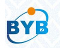 Shenzhen BYB Glasses Co., Ltd.