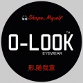 O-LOOK Optical Eyewear Factory