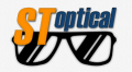 Wenzhou Shuntai Optical Co., Ltd.