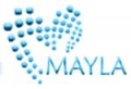 Shenzhen Mayla Optical Co., Ltd