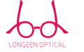 Foshan Shunde Longeen Optical Factory