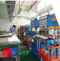 Shenzhen Baoao Shajing SpacePeak Silicone Products Factory