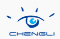 Jiangyin Chengli Optical Co., Ltd.