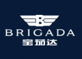 Shenzhen Brigada Watch Co., Ltd.